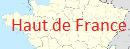 Haut-de-France-hydraulicien-reparation