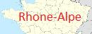Rhone-Alpe-hydraulicien-reparation