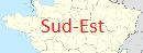 Sud-Est-hydraulicien-reparation